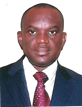 CLEMENT T. OFUANI, B.Sc.(Hons.), MBF, FCA, ACTI, AIIN, MIoD – CHAIRMAN